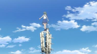 OVA はいふり 感想 画像14