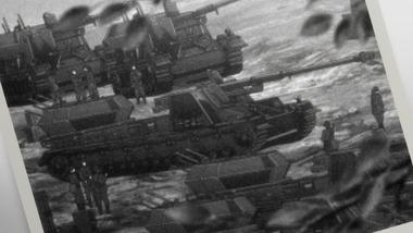 終末のイゼッタ 9話 感想 画像3