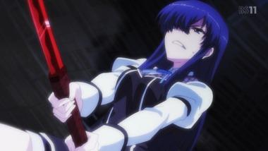 落第騎士の英雄譚 7話 感想 画像6