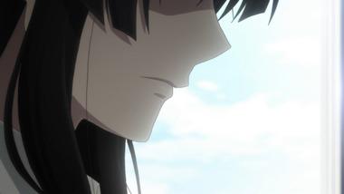 櫻子さんの足下には死体が埋まっている 7話 感想 画像14