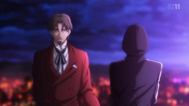 Fate Zero 14話 感想 画像5