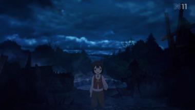 テイルズ オブ ゼスティリア ザ クロス 1話 感想 画像12