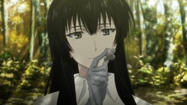 櫻子さんの足下には死体が埋まっている 8話 感想 画像7
