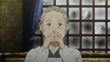 櫻子さんの足下には死体が埋まっている 9話 感想 画像10