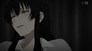 櫻子さんの足下には死体が埋まっている 7話 感想 画像10