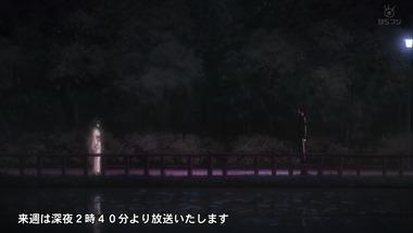ノラガミ ARAGOTO 8話 感想 画像19