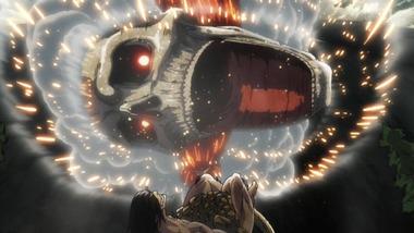 進撃の巨人 32話 感想 画像17
