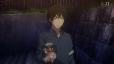 櫻子さんの足下には死体が埋まっている 6話 感想 画像20