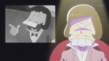 おそ松さん 18話 感想 画像3