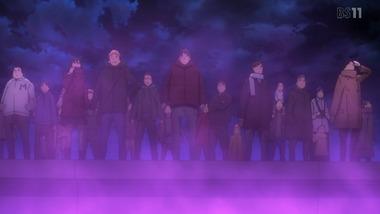 Fate Zero 15話 感想 画像2