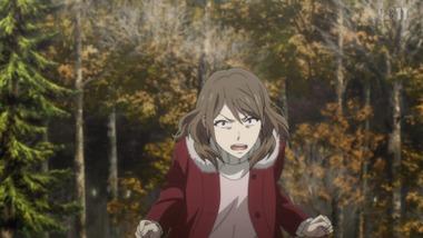 櫻子さんの足下には死体が埋まっている 11話 感想 画像14