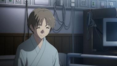 櫻子さんの足下には死体が埋まっている 11話 感想 画像23