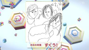 アニゲー☆イレブン! 97話感想画像5