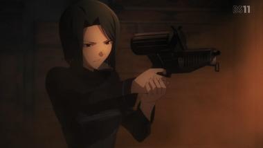 Fate Zero 20話 感想 画像10