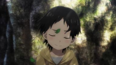 櫻子さんの足下には死体が埋まっている 5話 感想 画像21