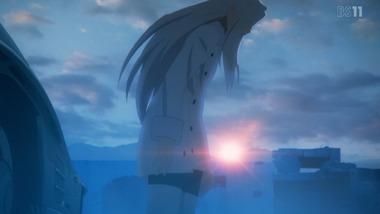 Fate Zero 16話 感想 画像10