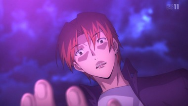 Fate Zero 14話 感想 画像10