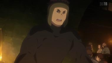 灰と幻想のグリムガル 5話 感想 画像3
