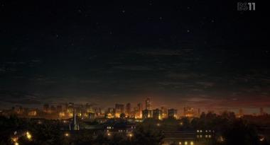 Fate stay night[UBW]   画像9