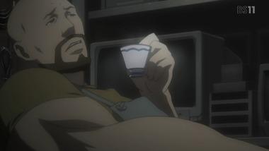シュタインズ・ゲート 1話感想画像16