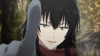 櫻子さんの足下には死体が埋まっている 11話 感想 画像17