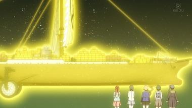SHIROBAKO 画像 感想 実況8