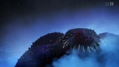 Fate Zero 13話 感想 画像9