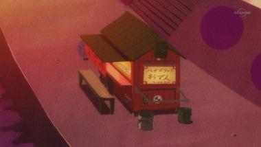 おそ松さん 15話 感想 画像17