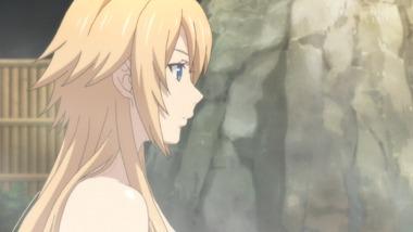 ファンタシースターオンライン2 6話 感想 画像13