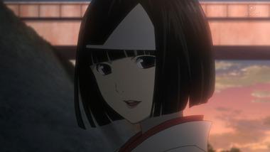ノラガミ ARAGOTO 5話 感想 画像7