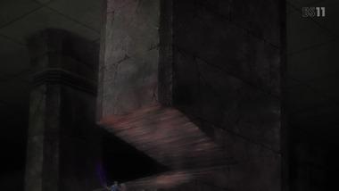 学戦都市アスタリスク 7話 感想 画像2