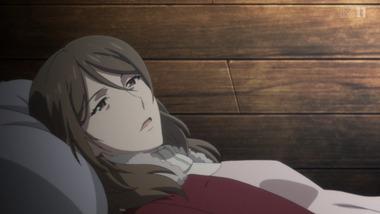 櫻子さんの足下には死体が埋まっている 11話 感想 画像4