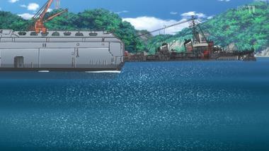 OVA はいふり 感想 画像15