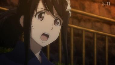 櫻子さんの足下には死体が埋まっている 6話 感想 画像18