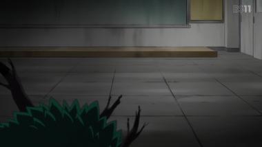 不機嫌なモノノケ庵 13話 感想 画像1