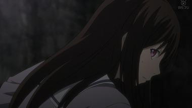 ノラガミ ARAGOTO 5話 感想 画像0
