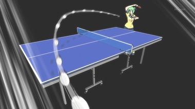 灼熱の卓球娘 10話 感想 画像16