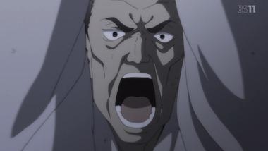 落第騎士の英雄譚 8話 感想 画像2