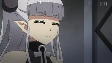 新妹魔王の契約者BURST 7話 感想 画像22