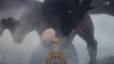 テイルズ オブ ゼスティリア ザ クロス 9話 感想 画像5