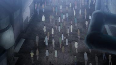 夜ノヤッターマン 画像 感想 実況2