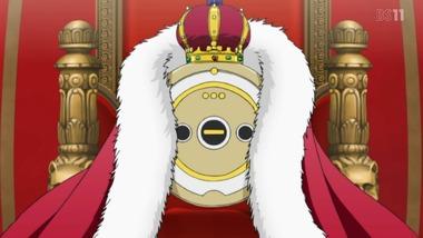 ミス・モノクローム3 8話 感想 画像4