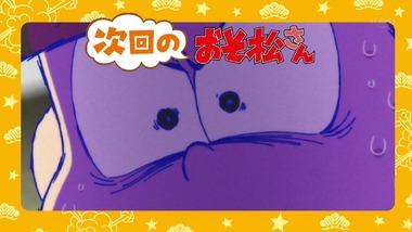 おそ松さん 16話 感想 画像24