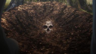 櫻子さんの足下には死体が埋まっている 11話 感想 画像12
