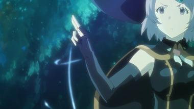 灰と幻想のグリムガル 12話 感想 画像8
