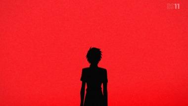 落第騎士の英雄譚 11話 感想 画像25