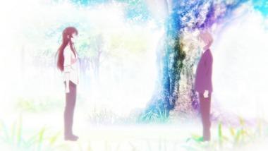 櫻子さんの足下には死体が埋まっている 12話 感想 画像16