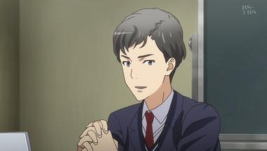 俺ガイル 続 2期 10話 画像 感想 実況2
