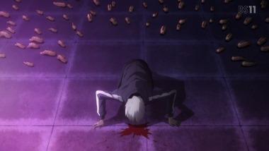 Fate Zero 14話 感想 画像7