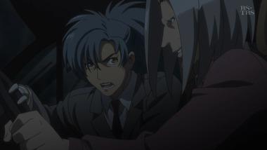 ヤング ブラック・ジャック 10話 感想 画像6